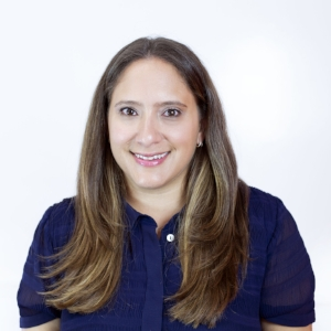 Kate Sokolov, Google