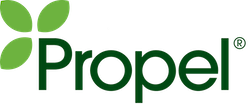Propel-Fuels-Logo.png