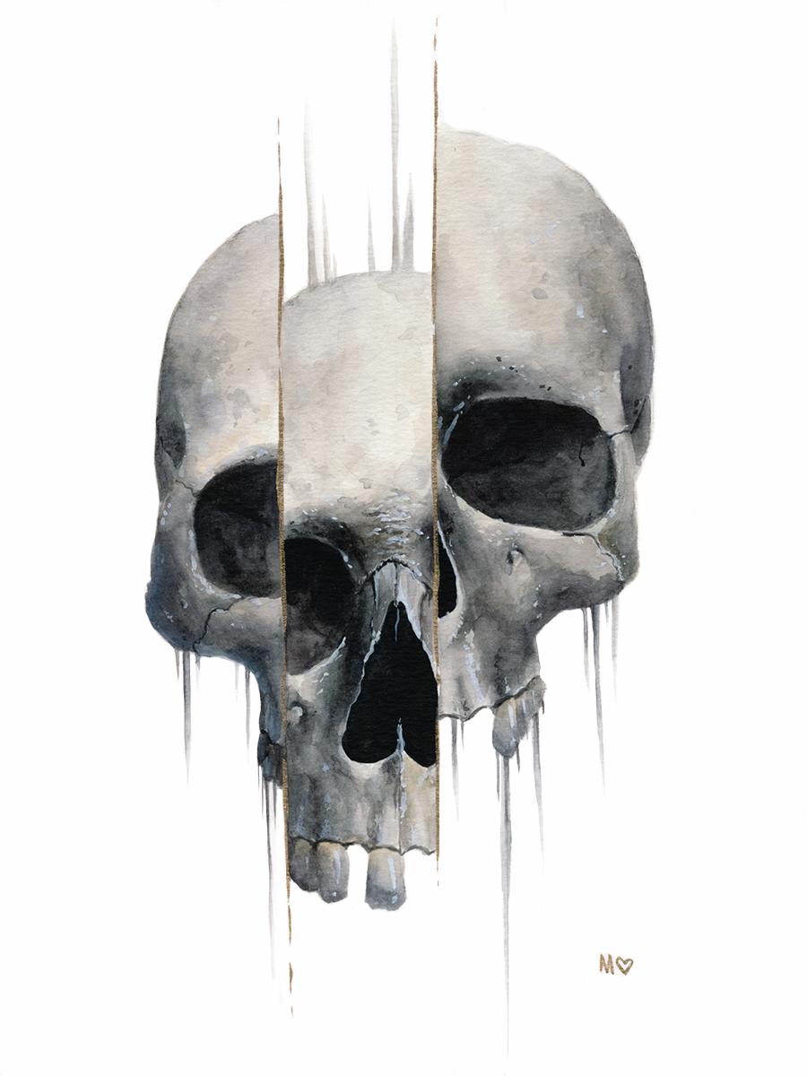 DripSkull3PartWeb.jpg