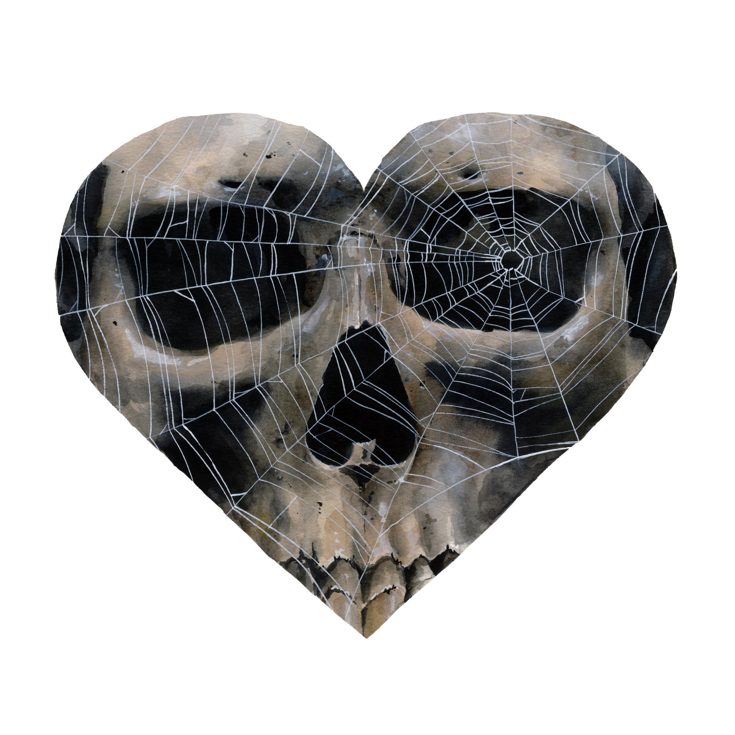 Heart_Skull_Web1.jpg