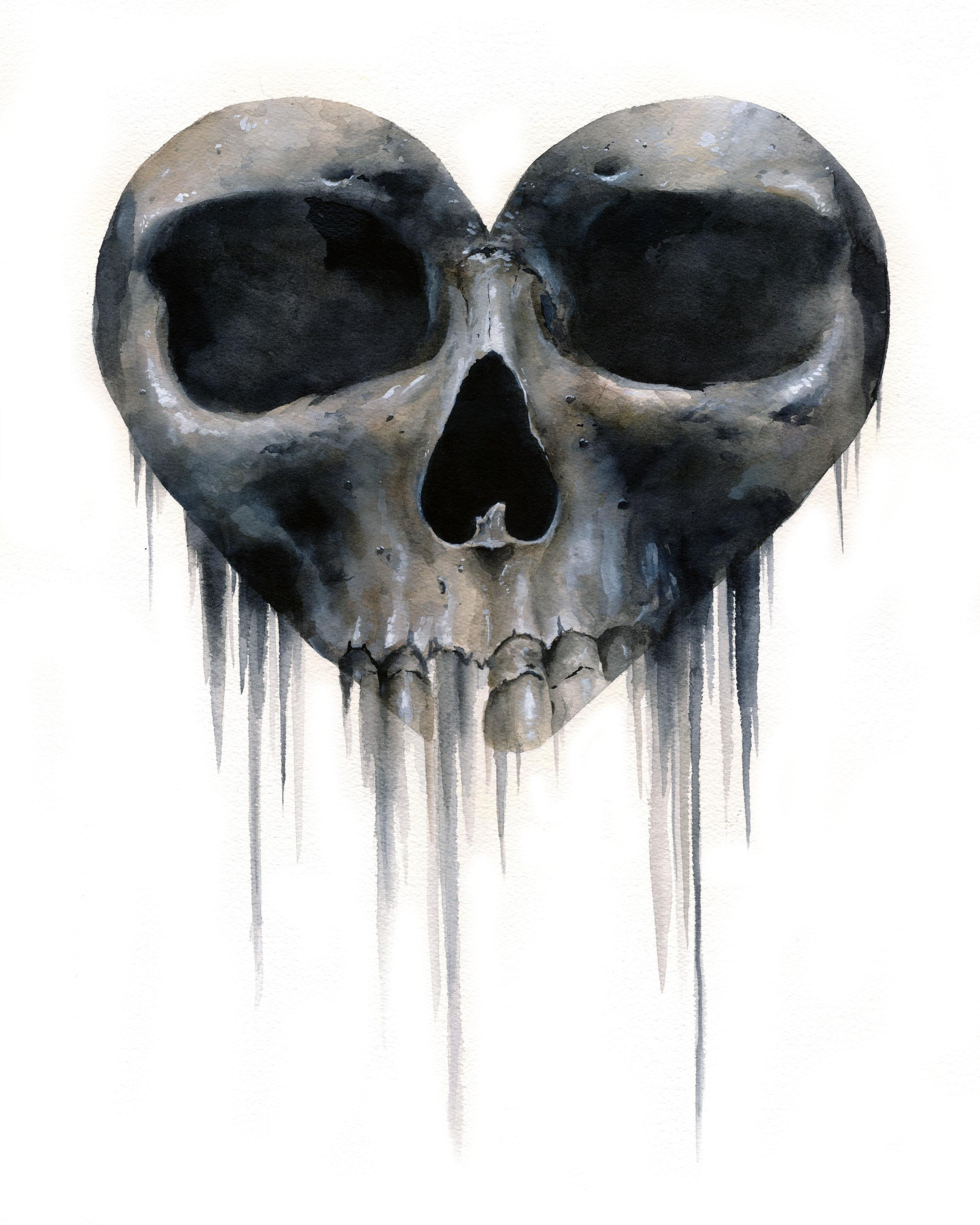 DripHeartSkull_IG.jpg