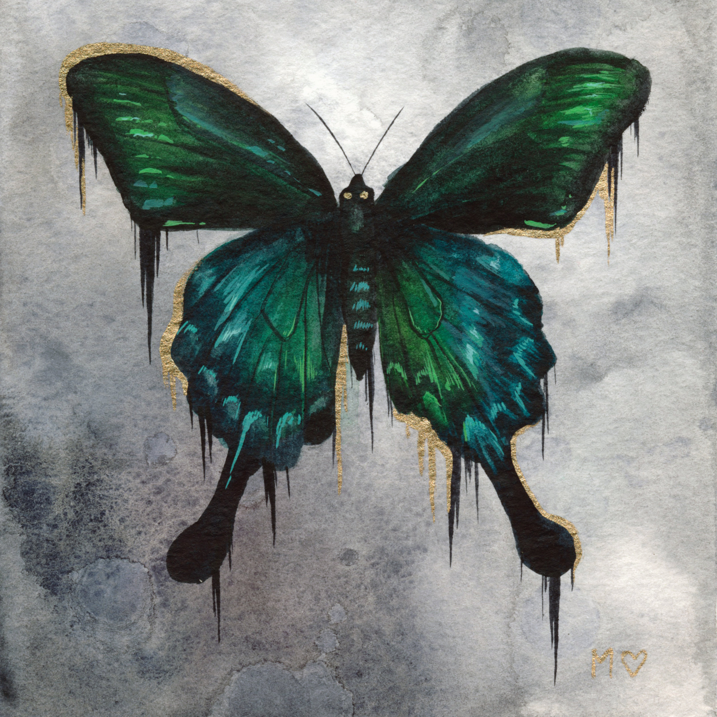 ButterflyGreenBlue.jpg