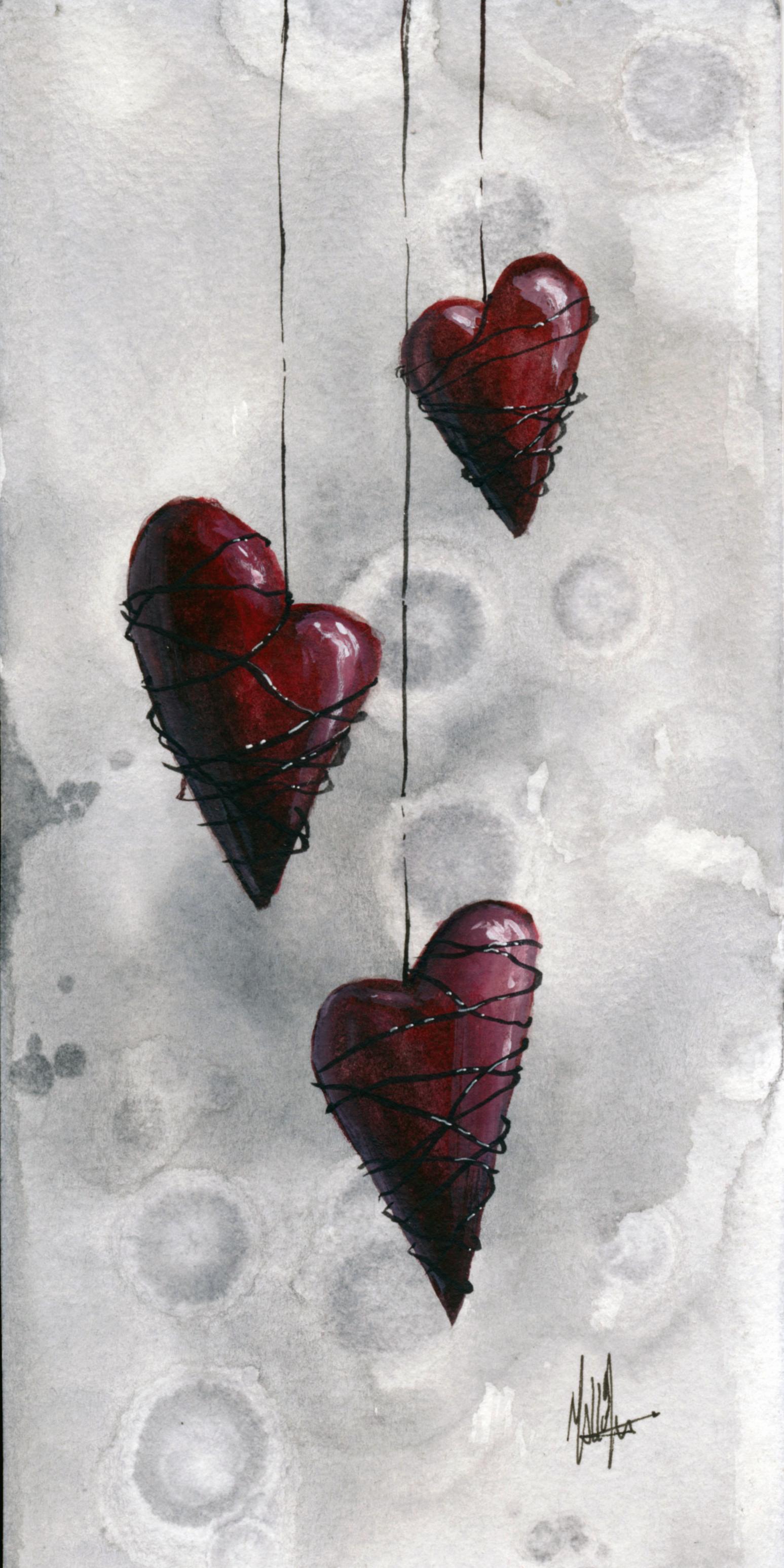 HeartsOnStrings.jpg