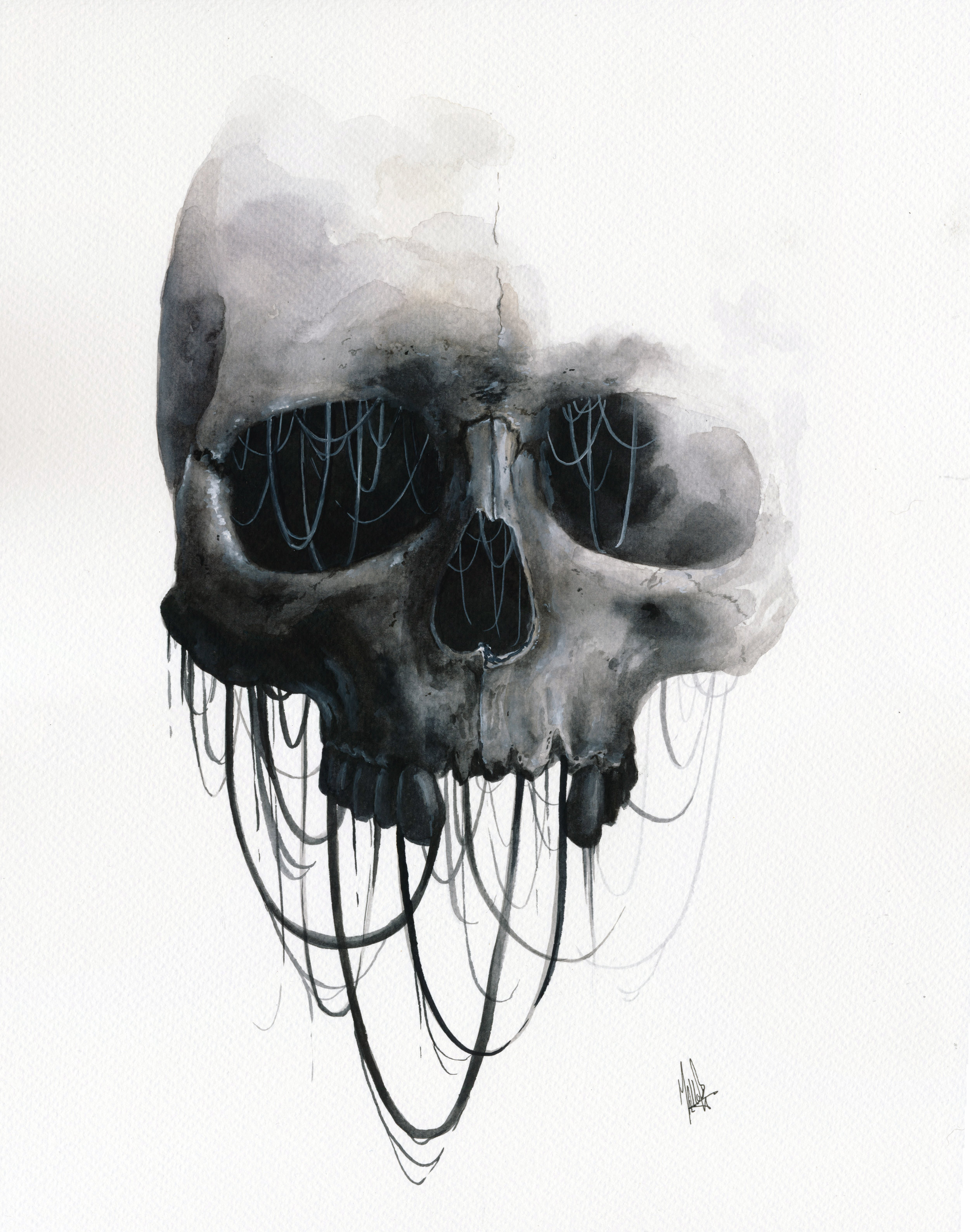 Skull_With_Hanging_Wires.jpg