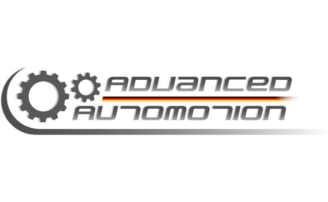 Advanced Automotion
