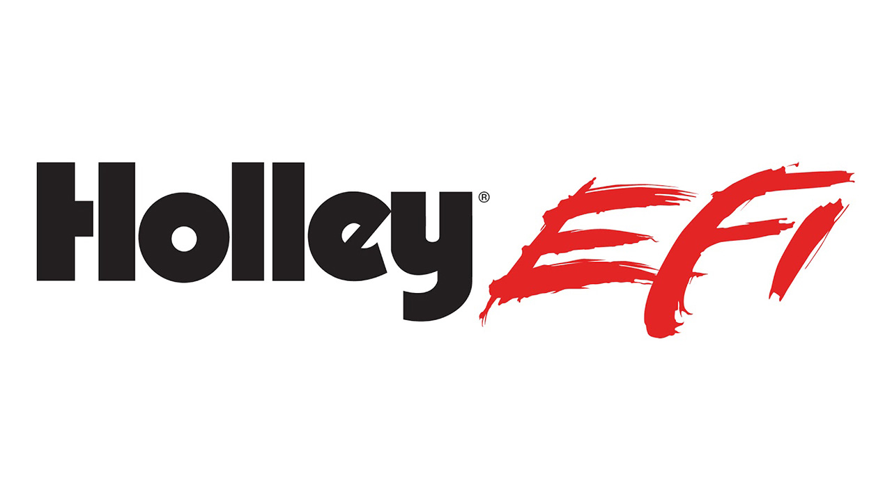 logo_holley_efi_no_text.jpg