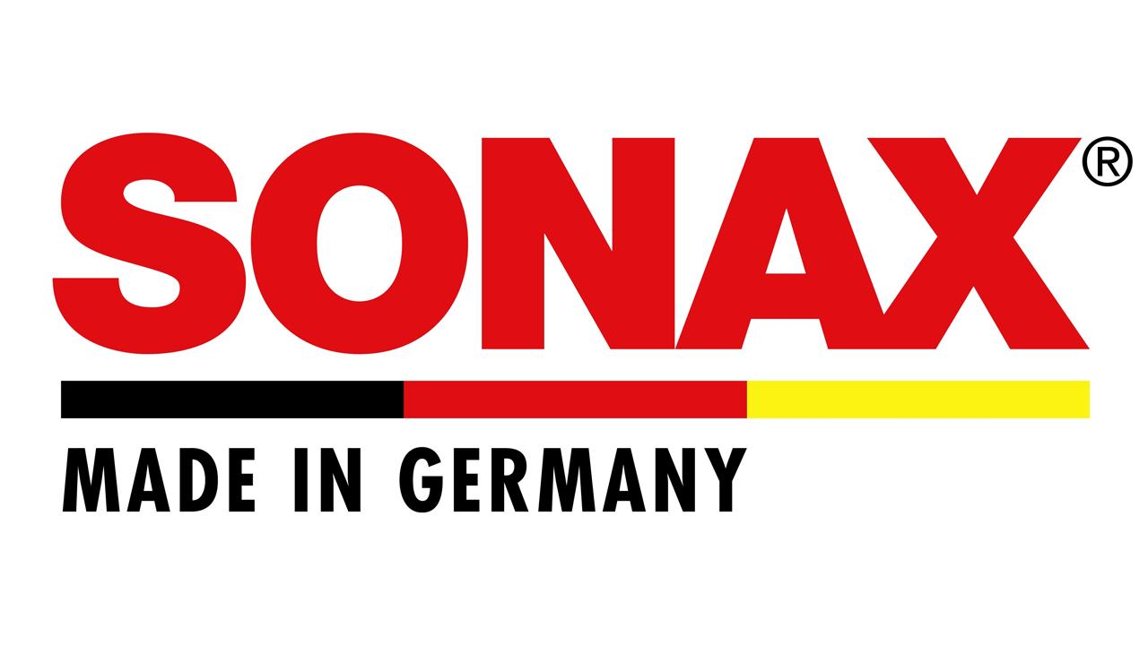 SONAX Canada