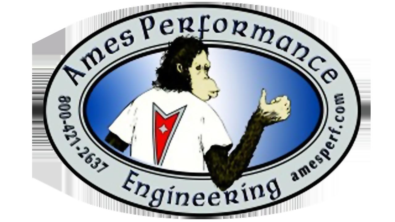 Ames Performance Engineering