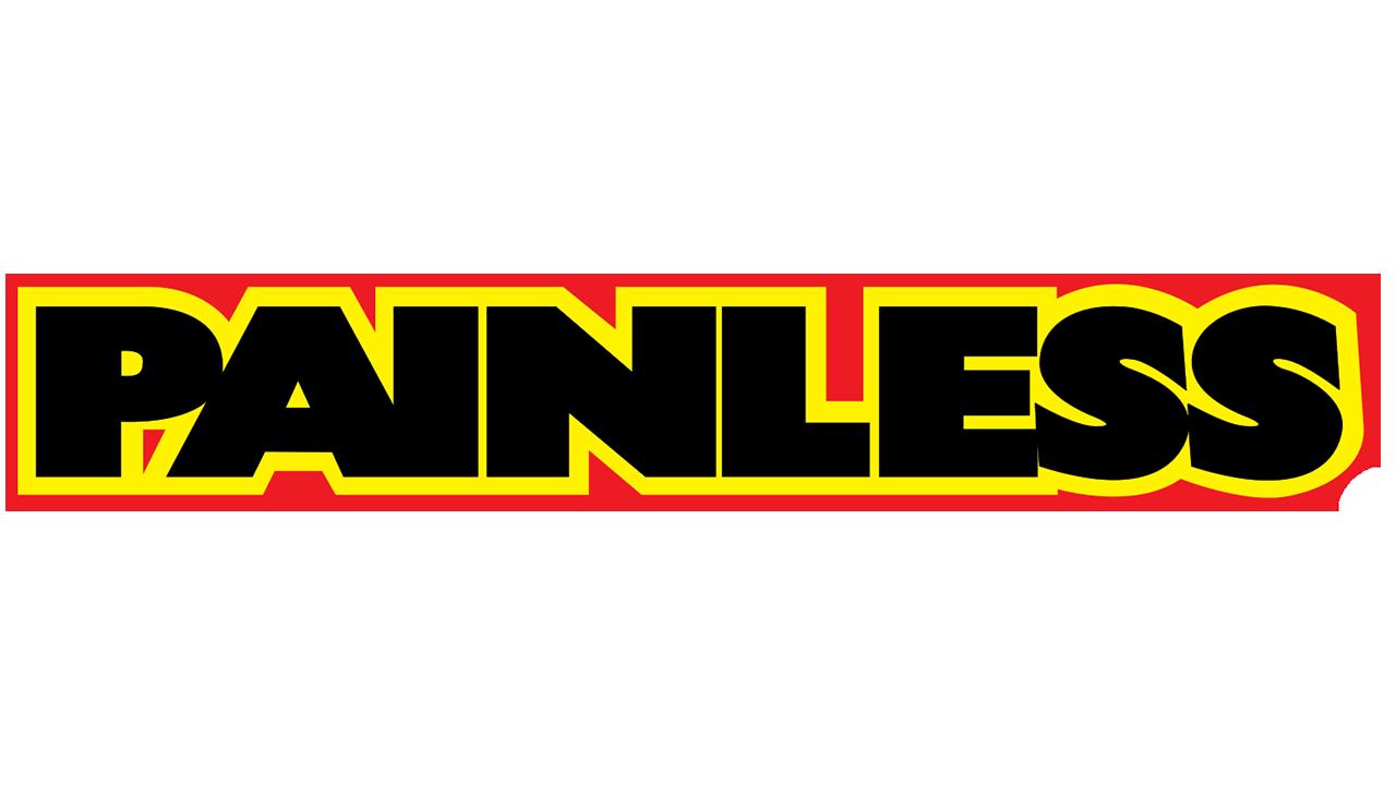 Painless Wiring