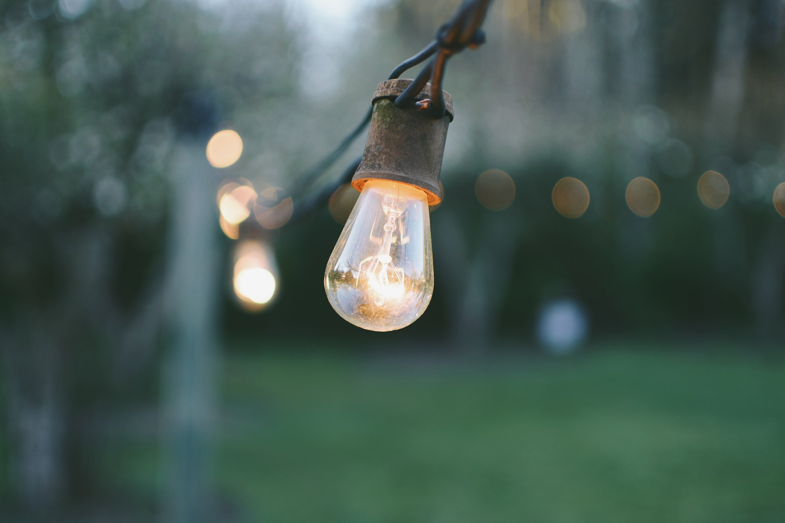 Got a bright idea? - Tell us what you thought of this article and the implications for practice in the comments below.