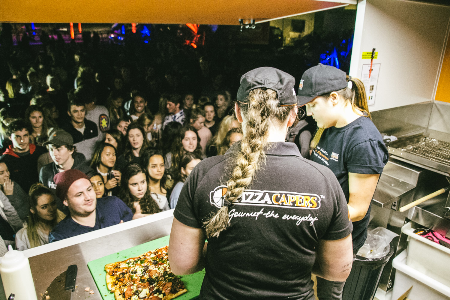SPA_270717_PIZZACAPERS_-35.jpg