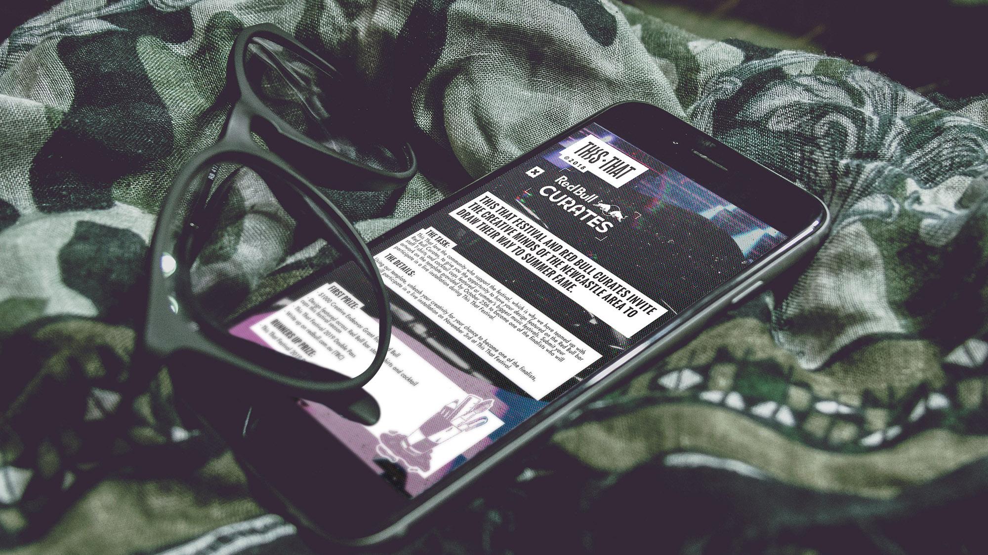 Phone Mockup.jpg