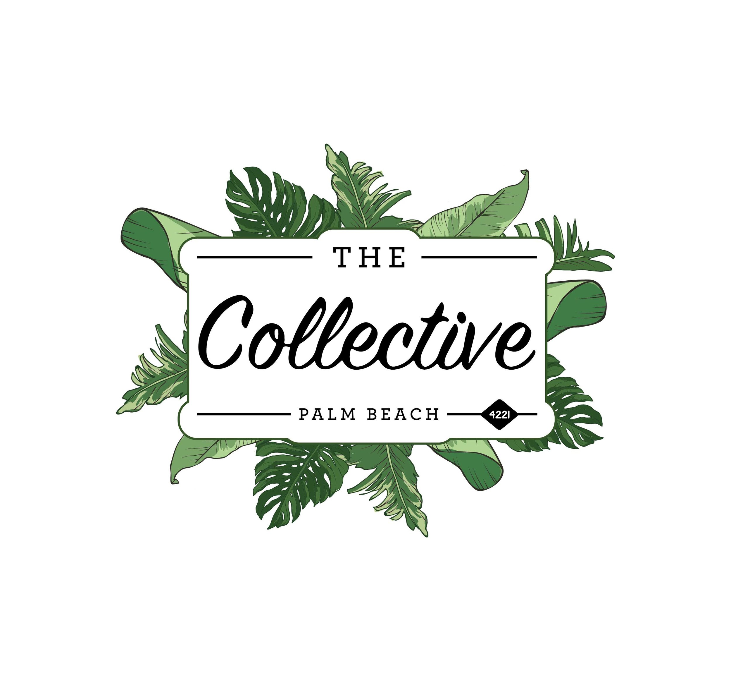 TheCollective-Final-01.jpg