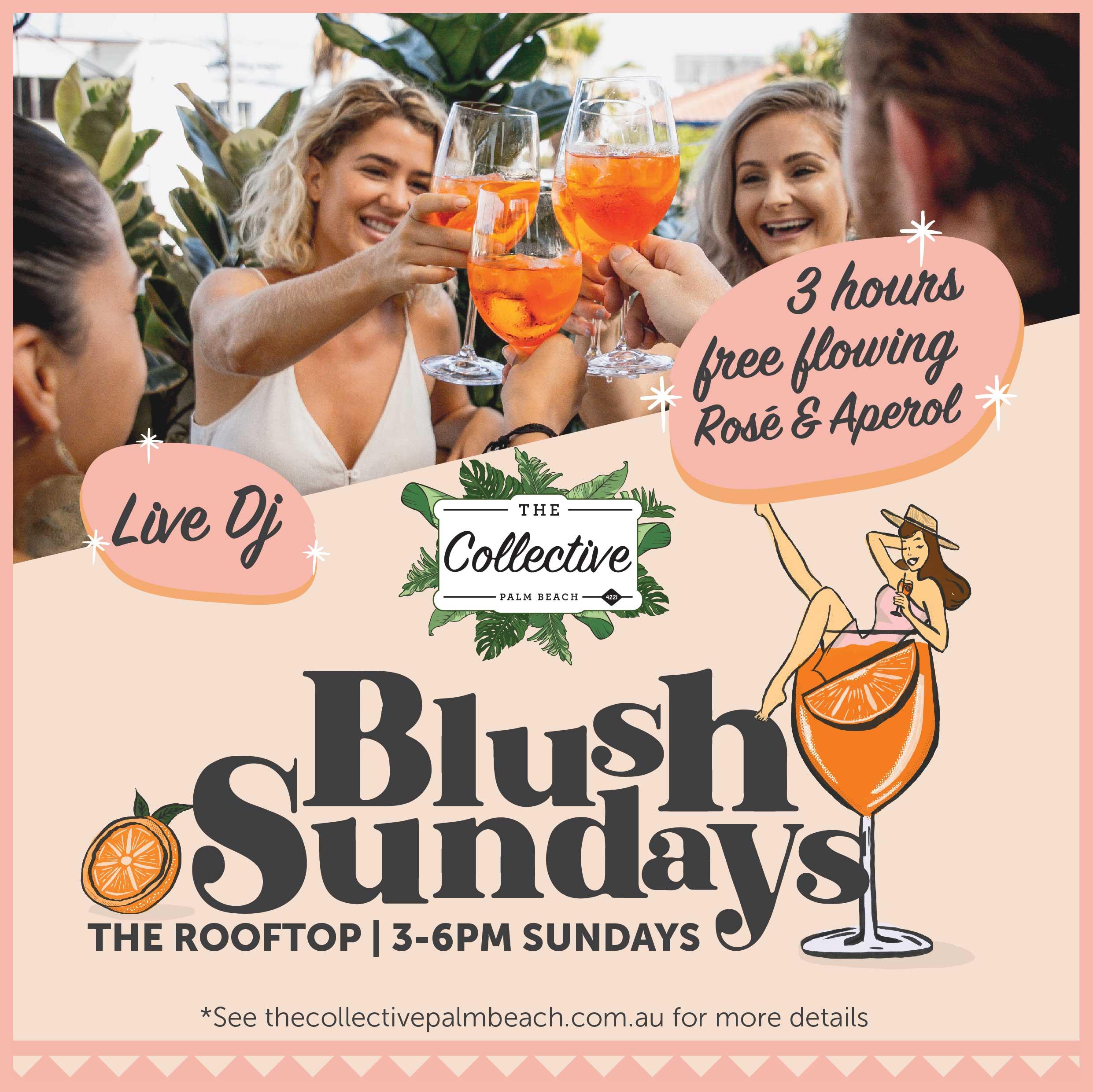 Blush Sundays Finalsjpg-02.jpg