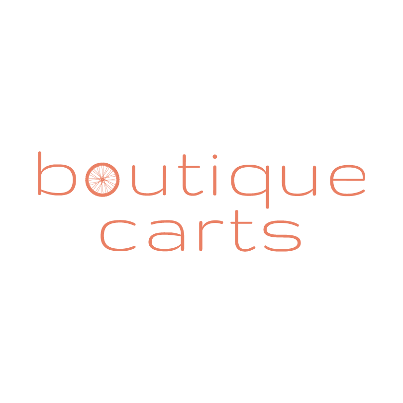 Boutique-Carts.png