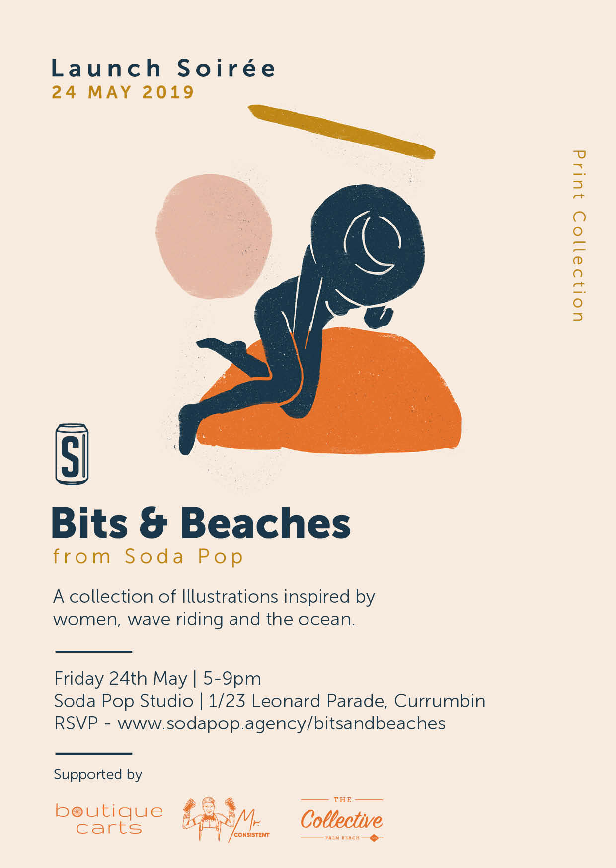 Bits & Beaches - Soiree Launch.jpg