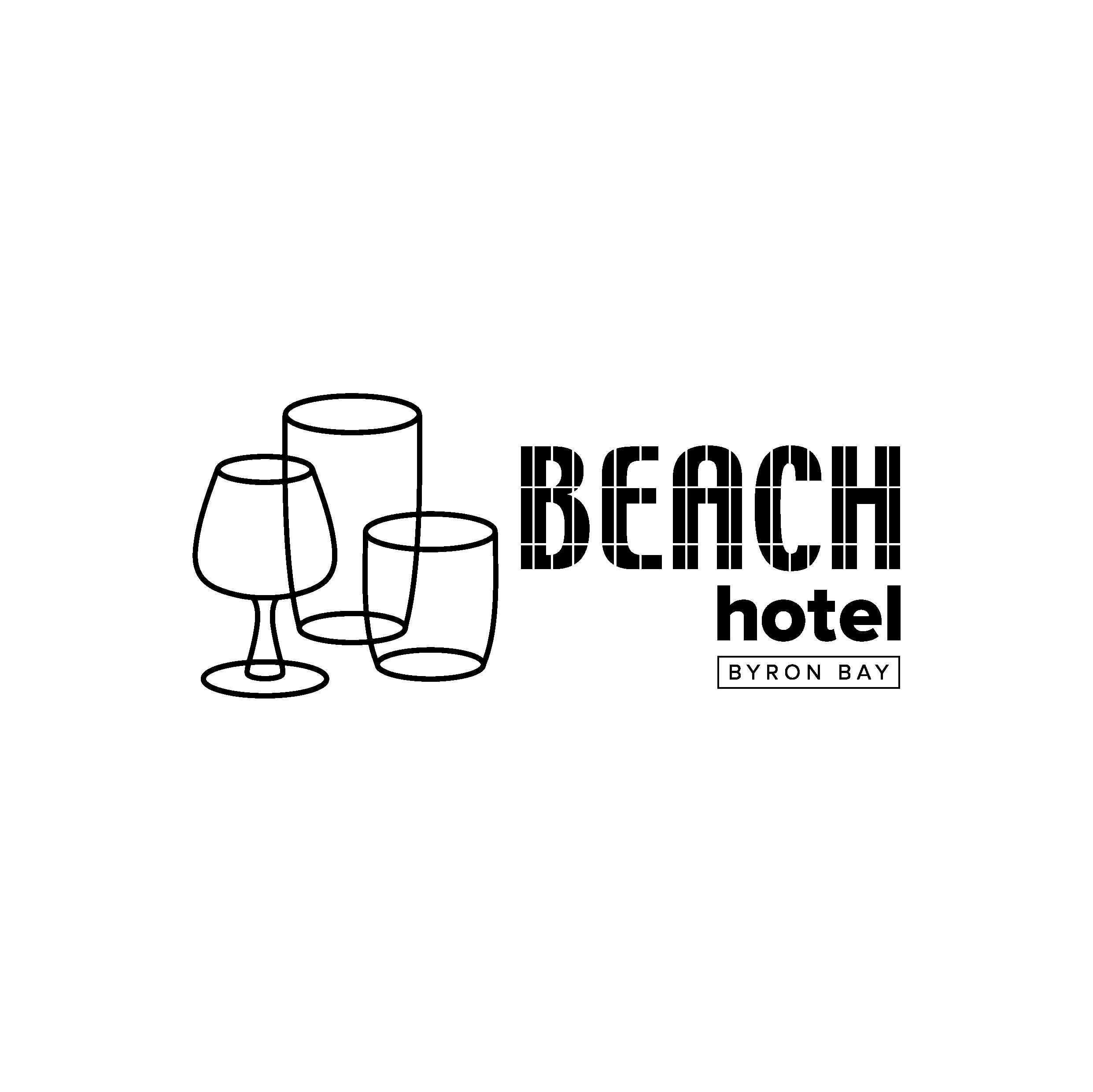 Soda Pop Website Logo-04.png