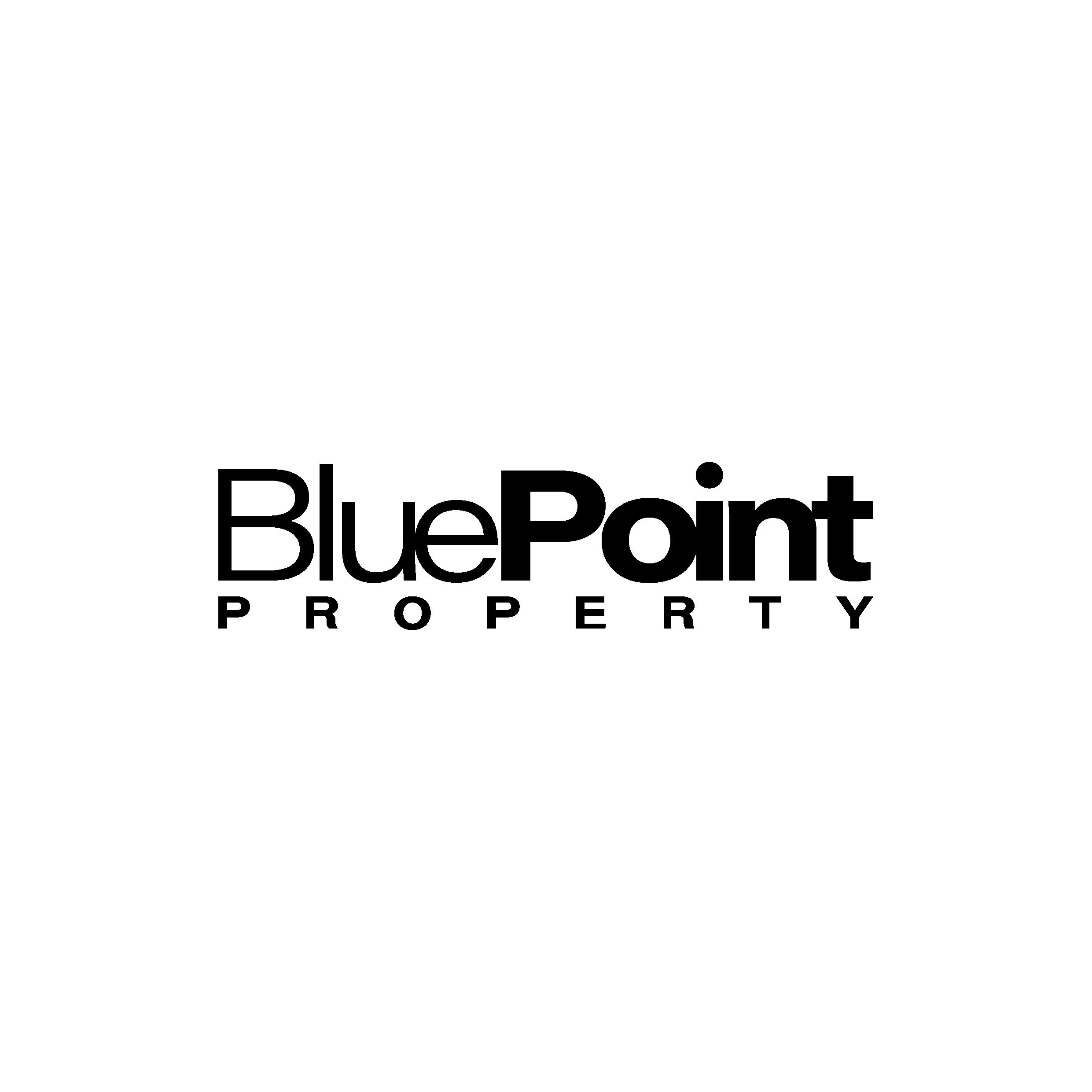 Soda Pop Website Logo-09.png