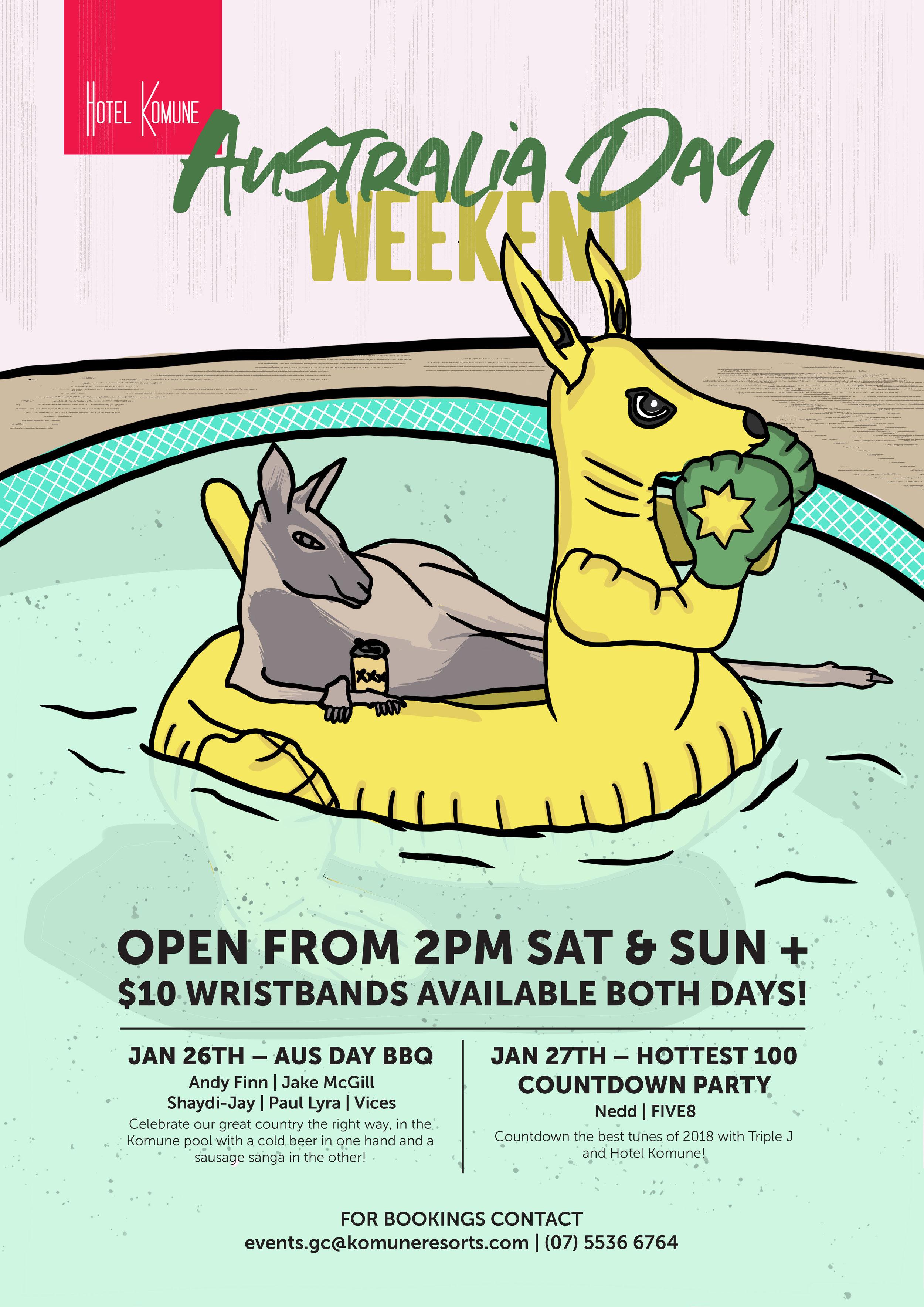 Australia Day Weekend Poster.jpg