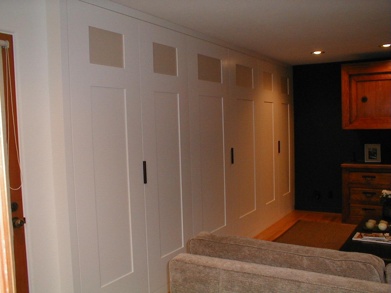 Painted media cabinet (2).JPG