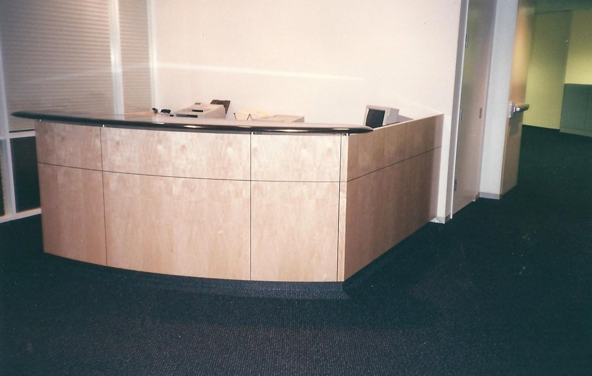 Maple reception desk.jpg