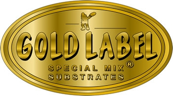 Gold Label Logo.jpg