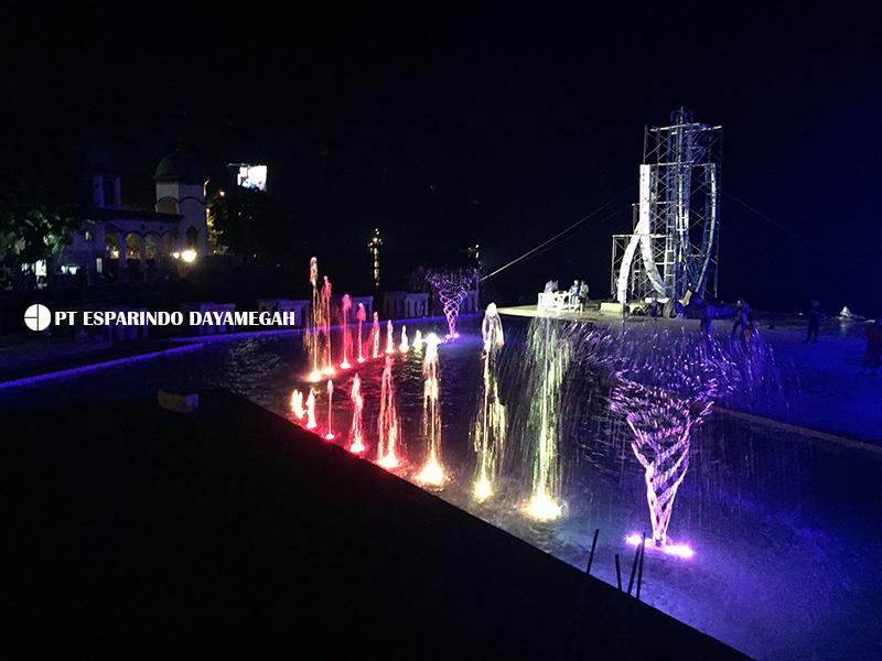 Air Mancur Menari Ternate 9.jpg