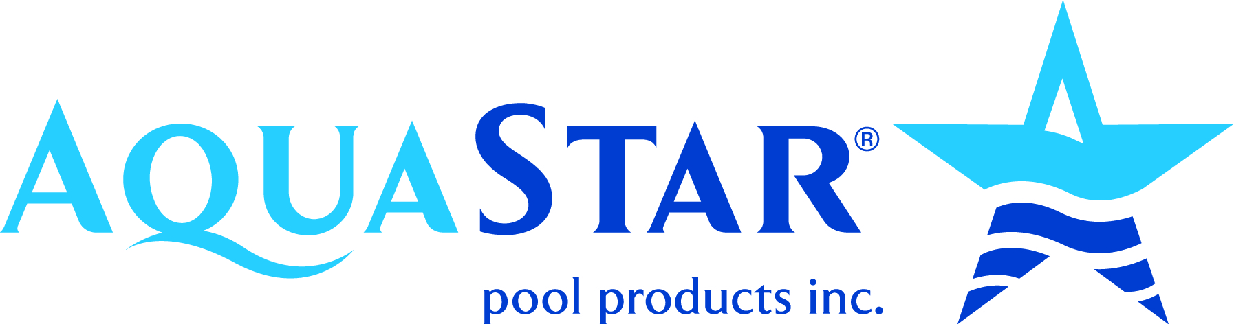 Aquastar.jpg