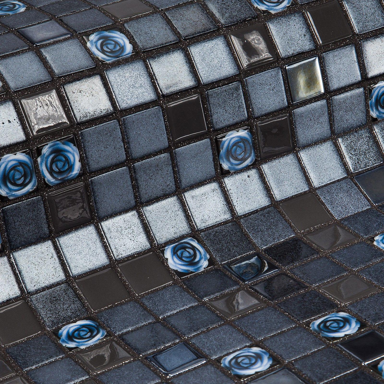 4-Roses-Topping-Mosaic-Ezarri.jpg
