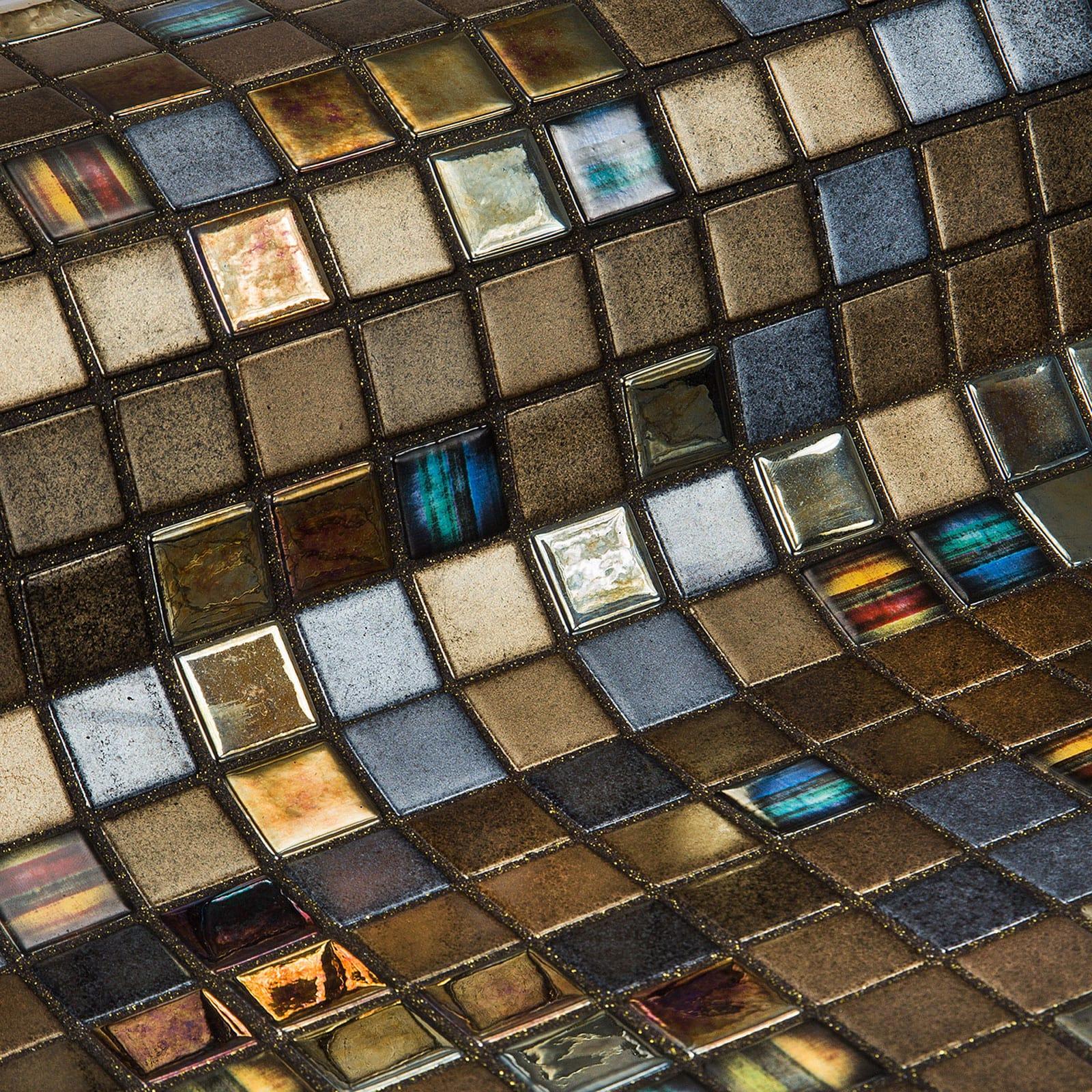 9-Pecans-Topping-Mosaic-Ezarri.jpg
