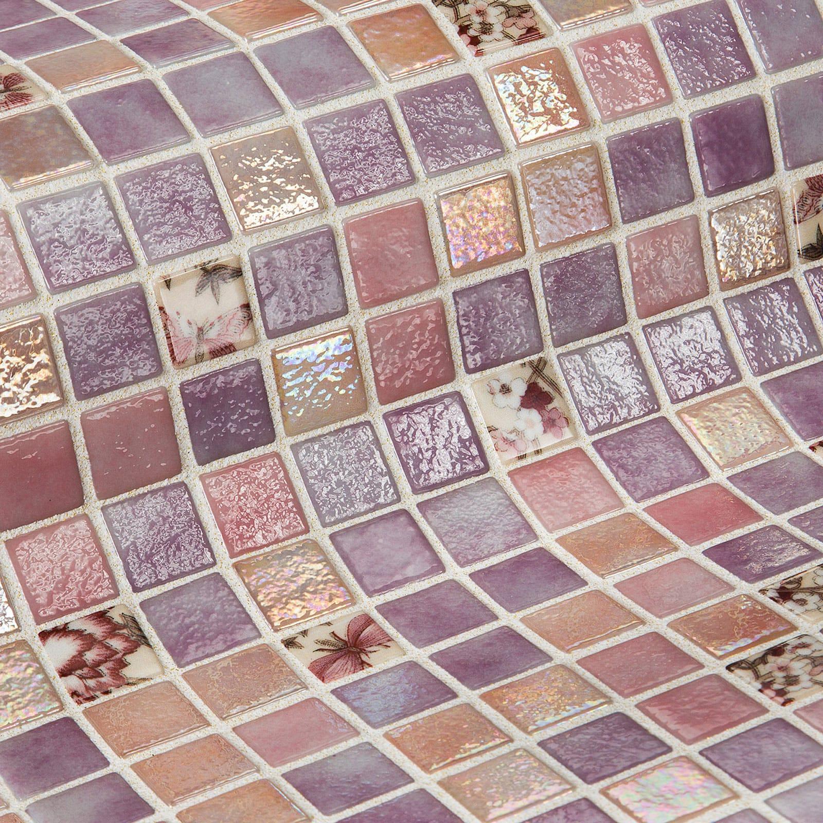 11-Violet-Topping-Mosaic-Ezarri.jpg