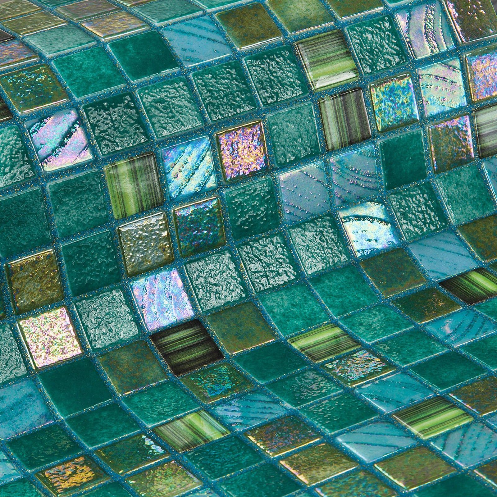 12-Kiwi-Topping-Mosaic-Ezarri.jpg