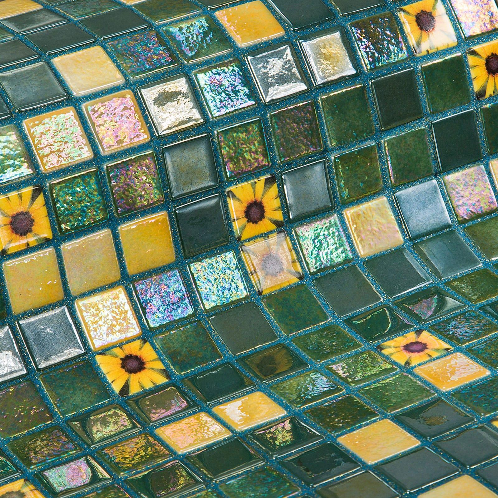13-Marigold-Topping-Mosaic-Ezarri.jpg