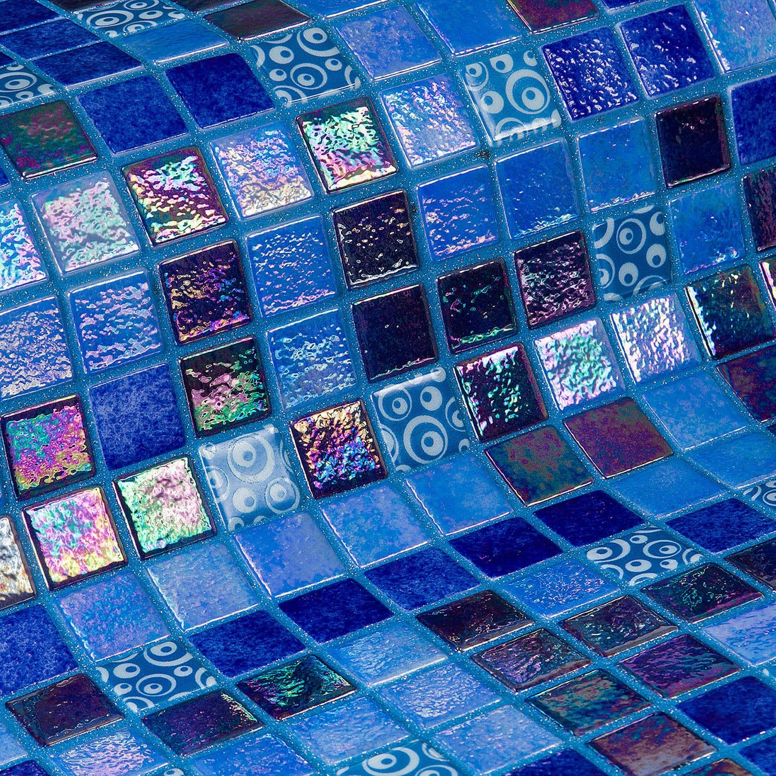 15-Blueberries-Topping-Mosaic-Ezarri.jpg