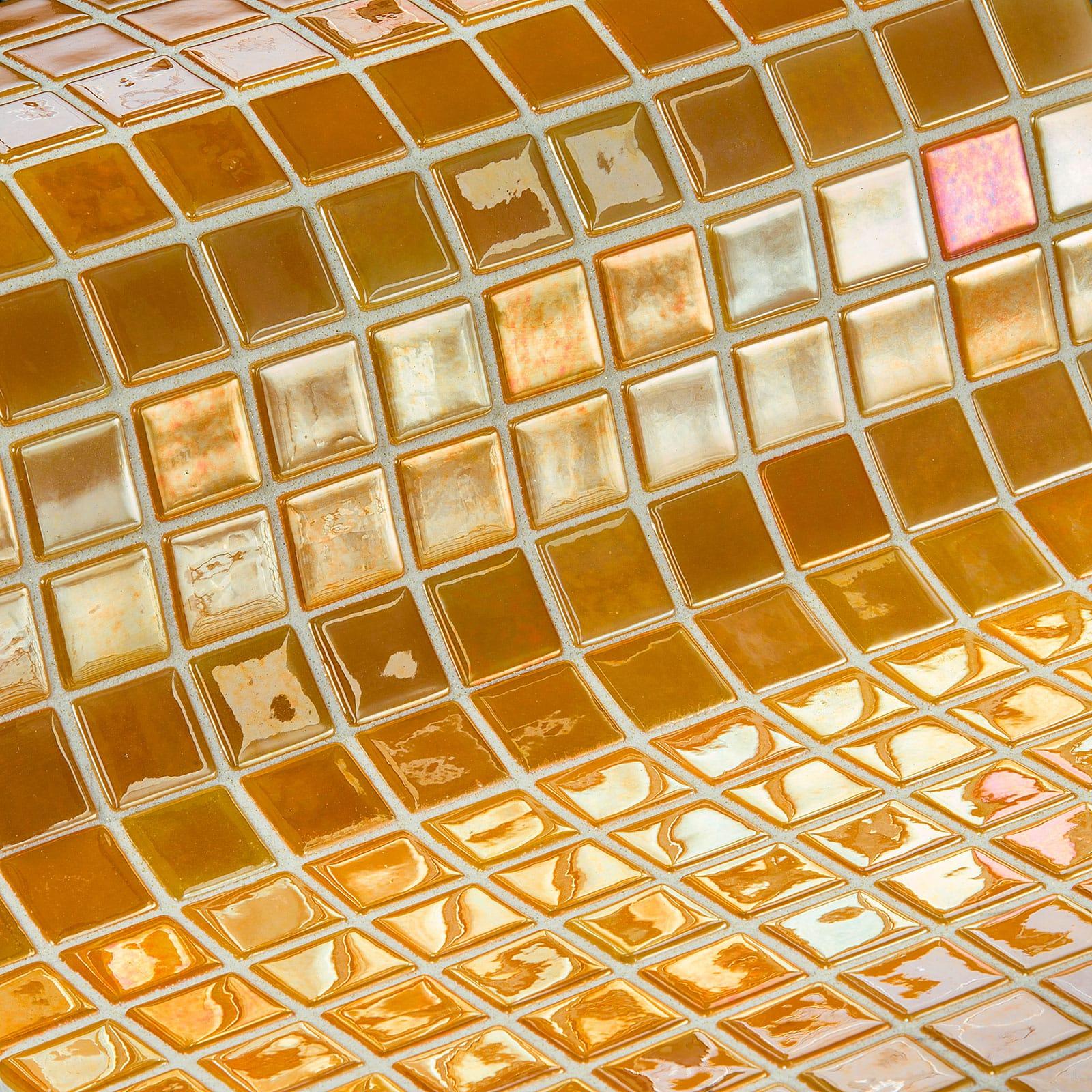 Aurum-Metal-Mosaic-Ezarri.jpg