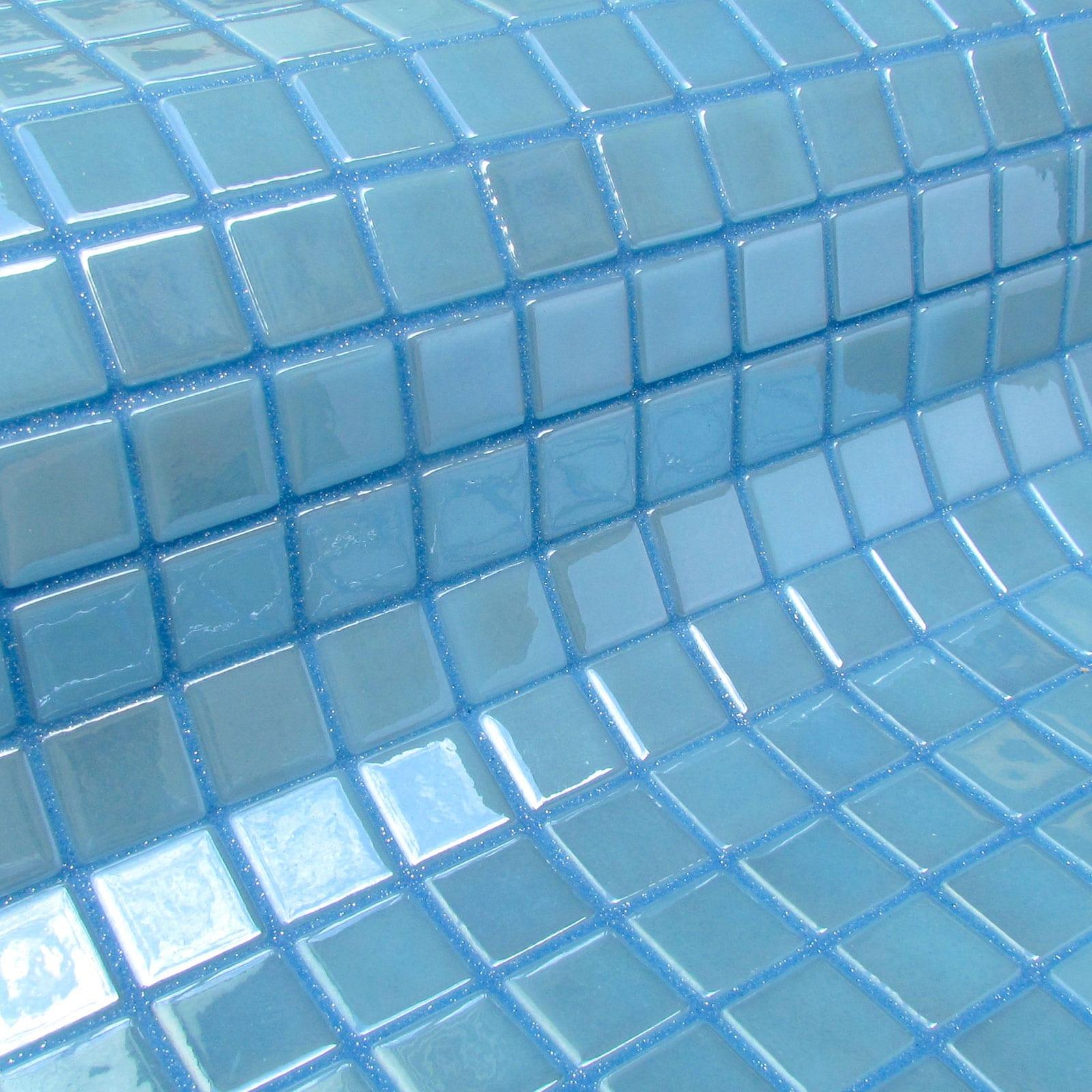 Vanadium-Metal-Mosaic-Ezarri.jpg