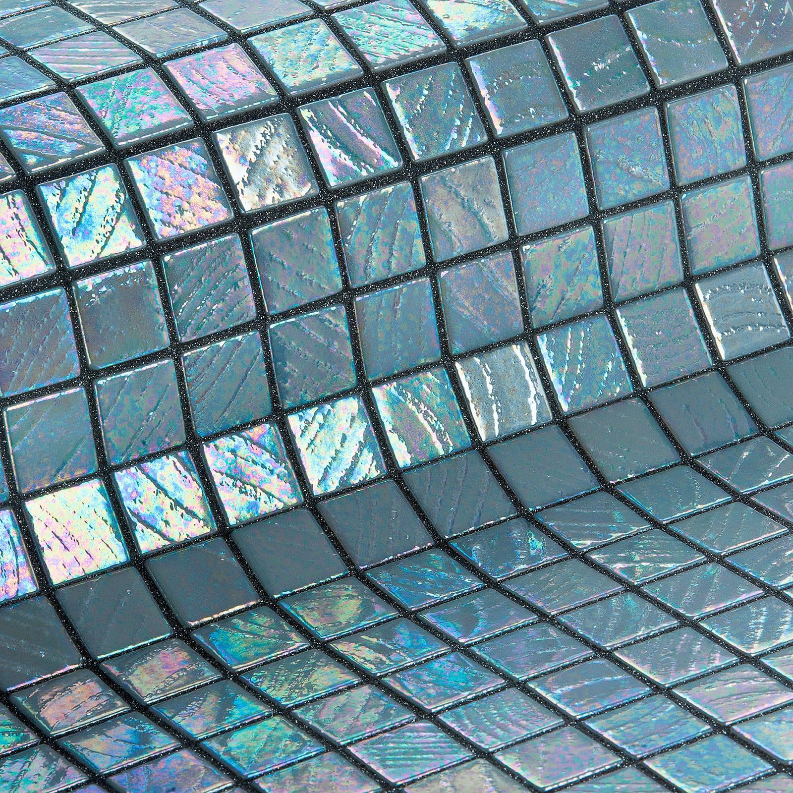 Colima-Vulcano-Mosaic-Ezarri.jpg