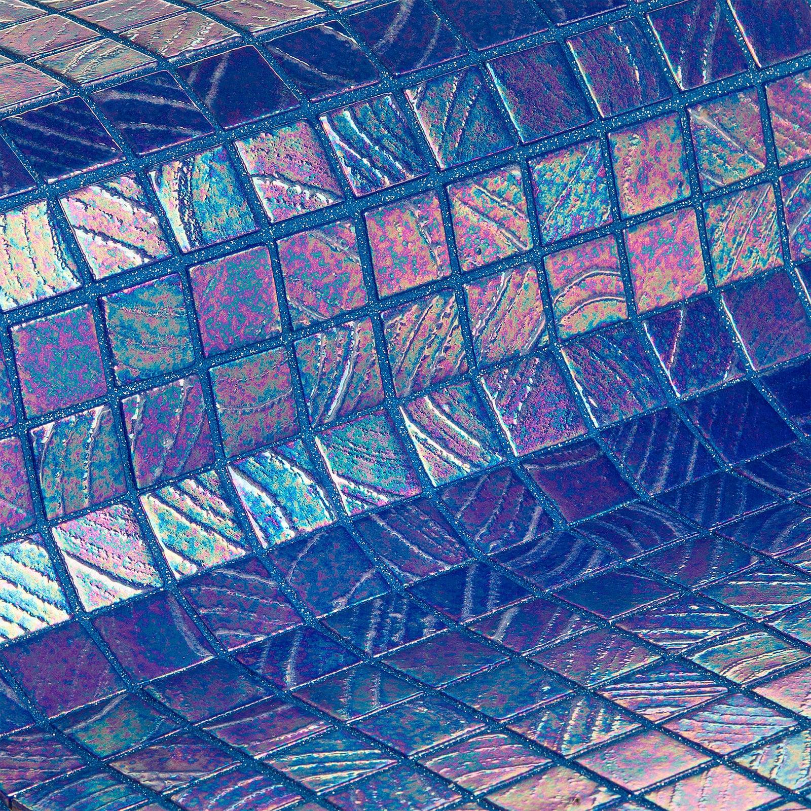 Masaya-Vulcano-Mosaic-Ezarri.jpg