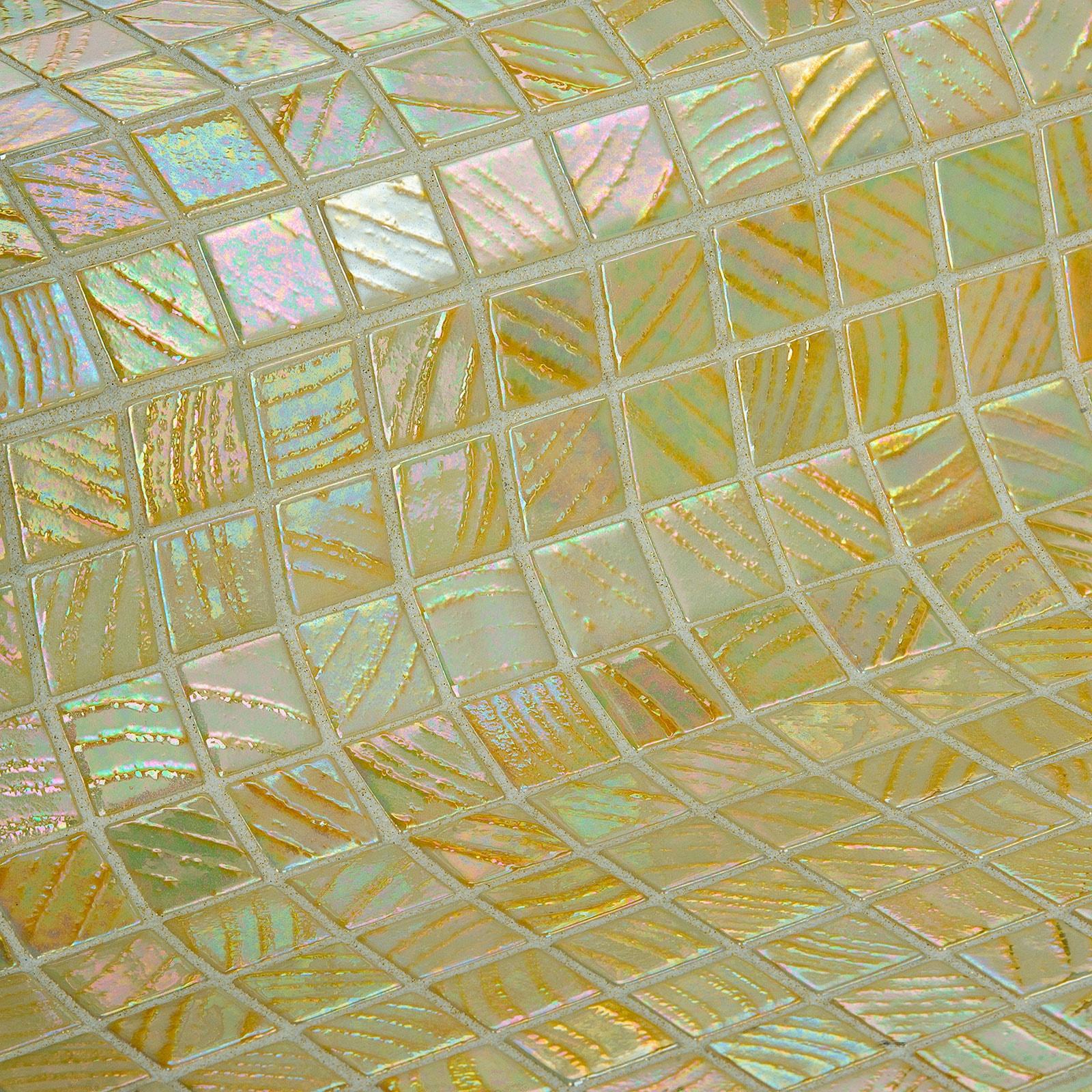 Sajama-Vulcano-Mosaic-Ezarri.jpg