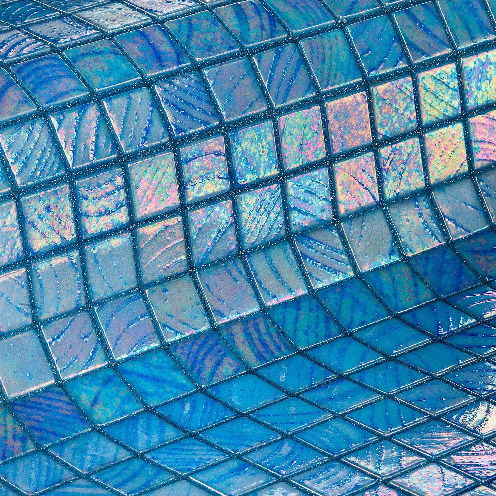 Stromboli-Vulcano-Mosaic-Ezarri.jpg