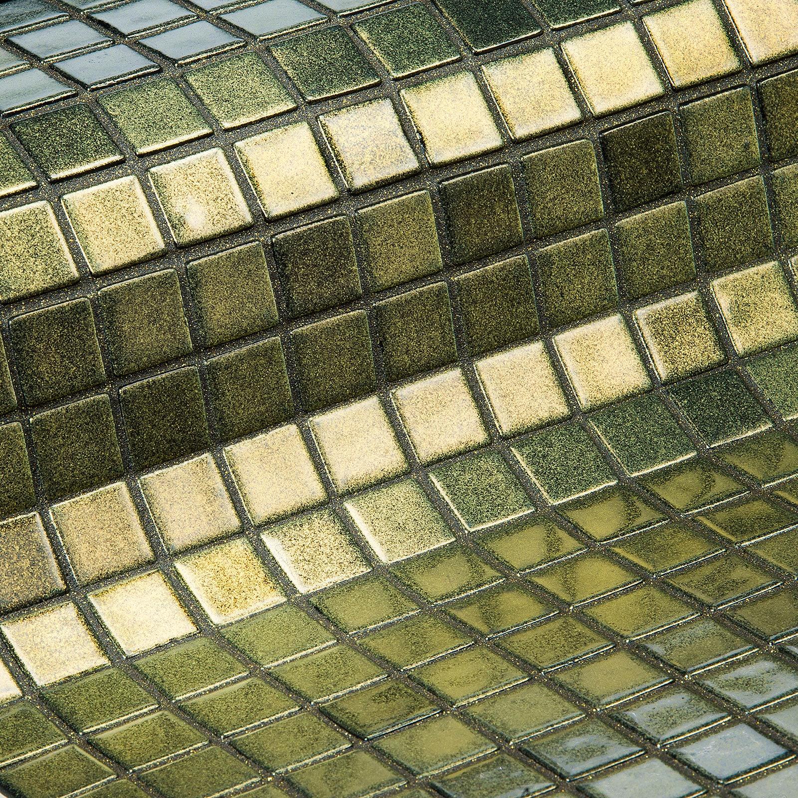 Aquarius-Space-Mosaic-Ezarri.jpg