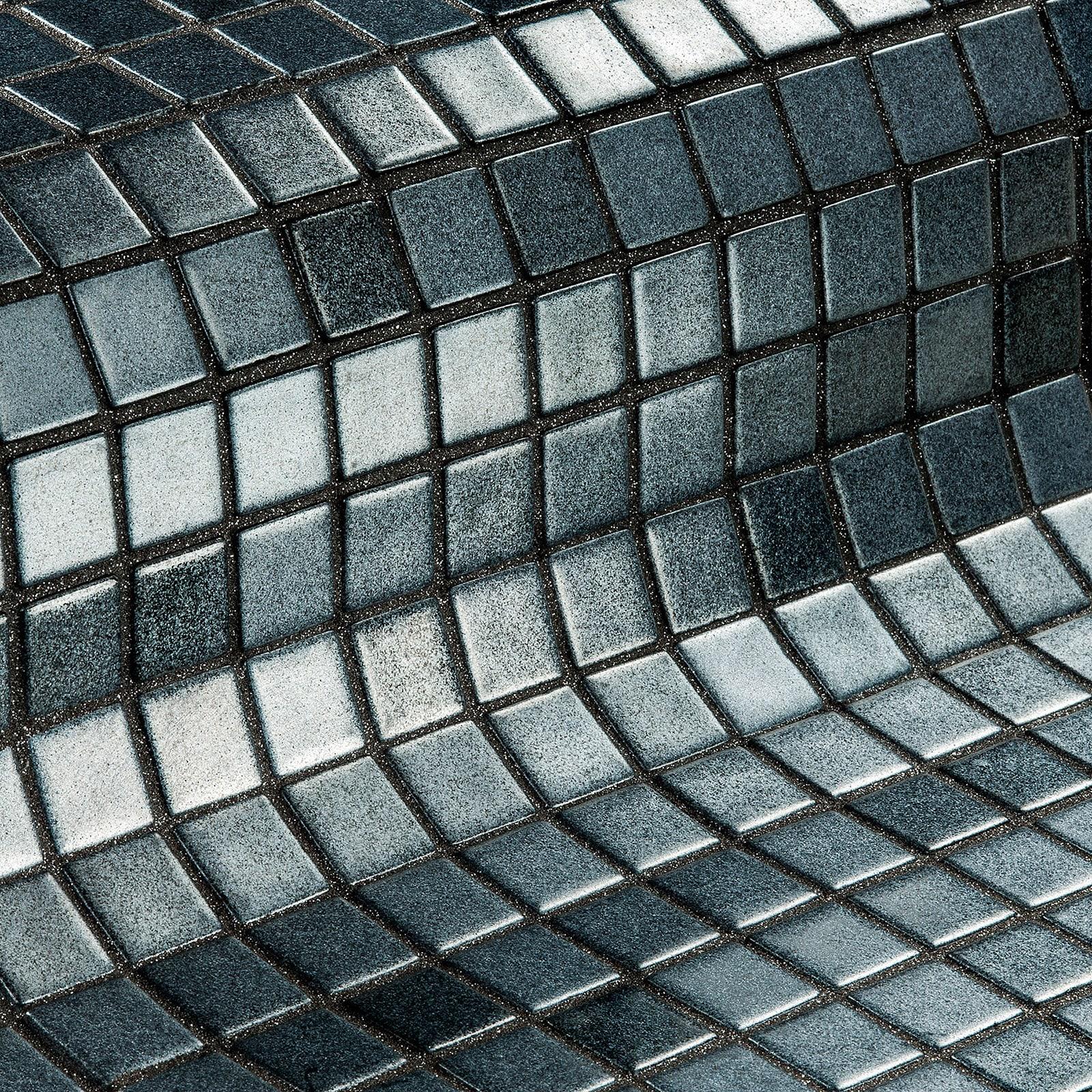 Capricorn-Space-Mosaic-Ezarri.jpg