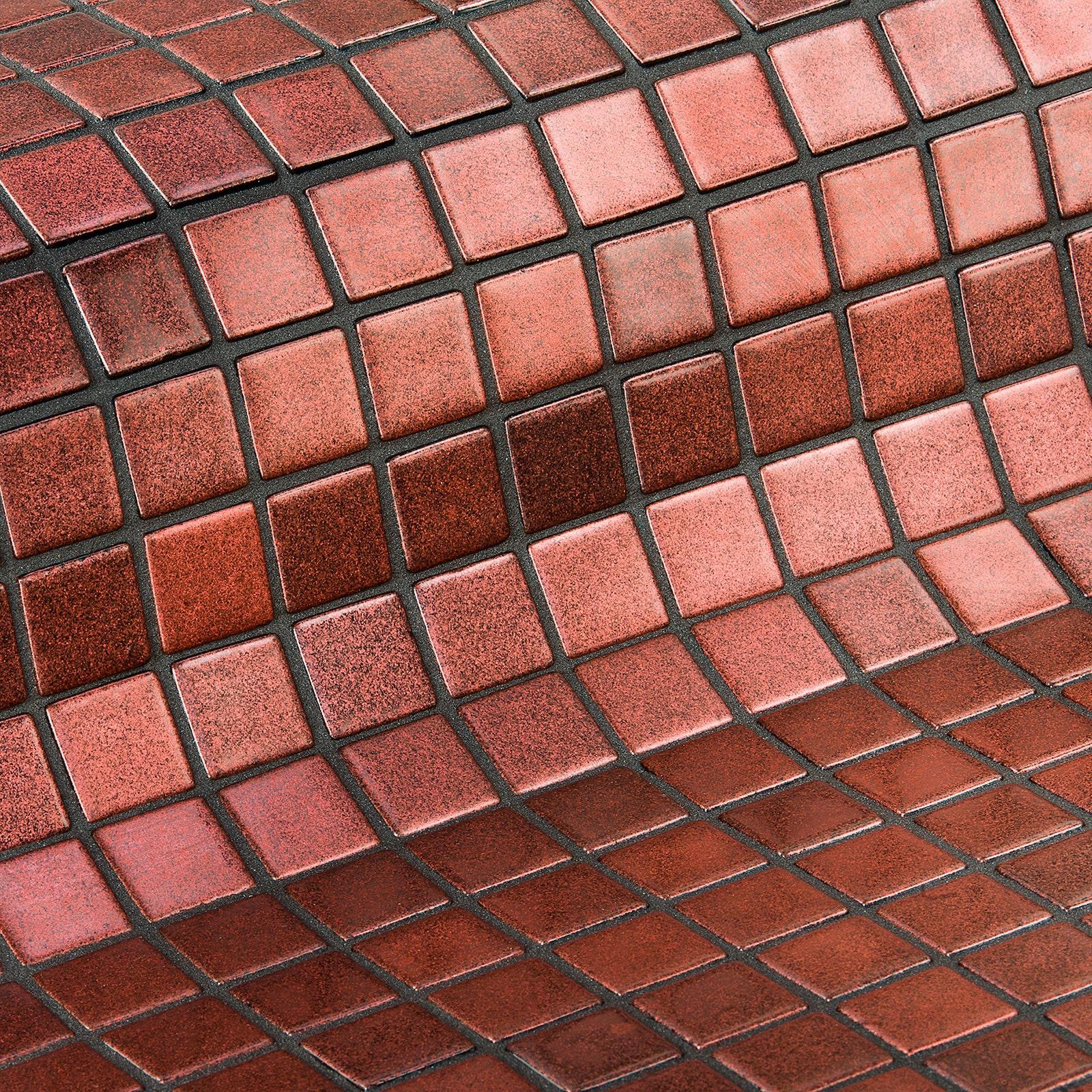 Leo-Space-Mosaic-Ezarri.jpg
