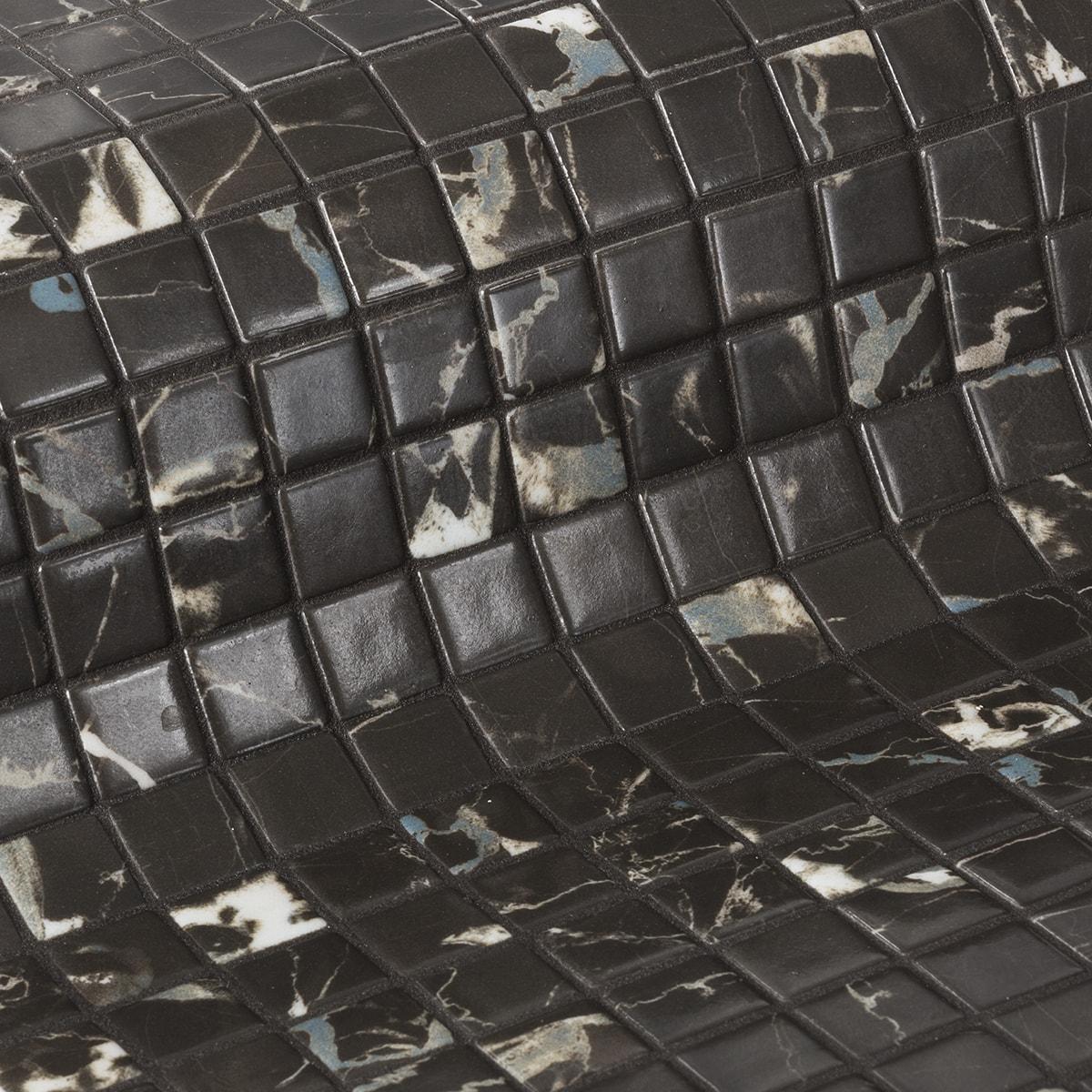 Black-Marble-Zen-Mosaic-Ezarri.jpg