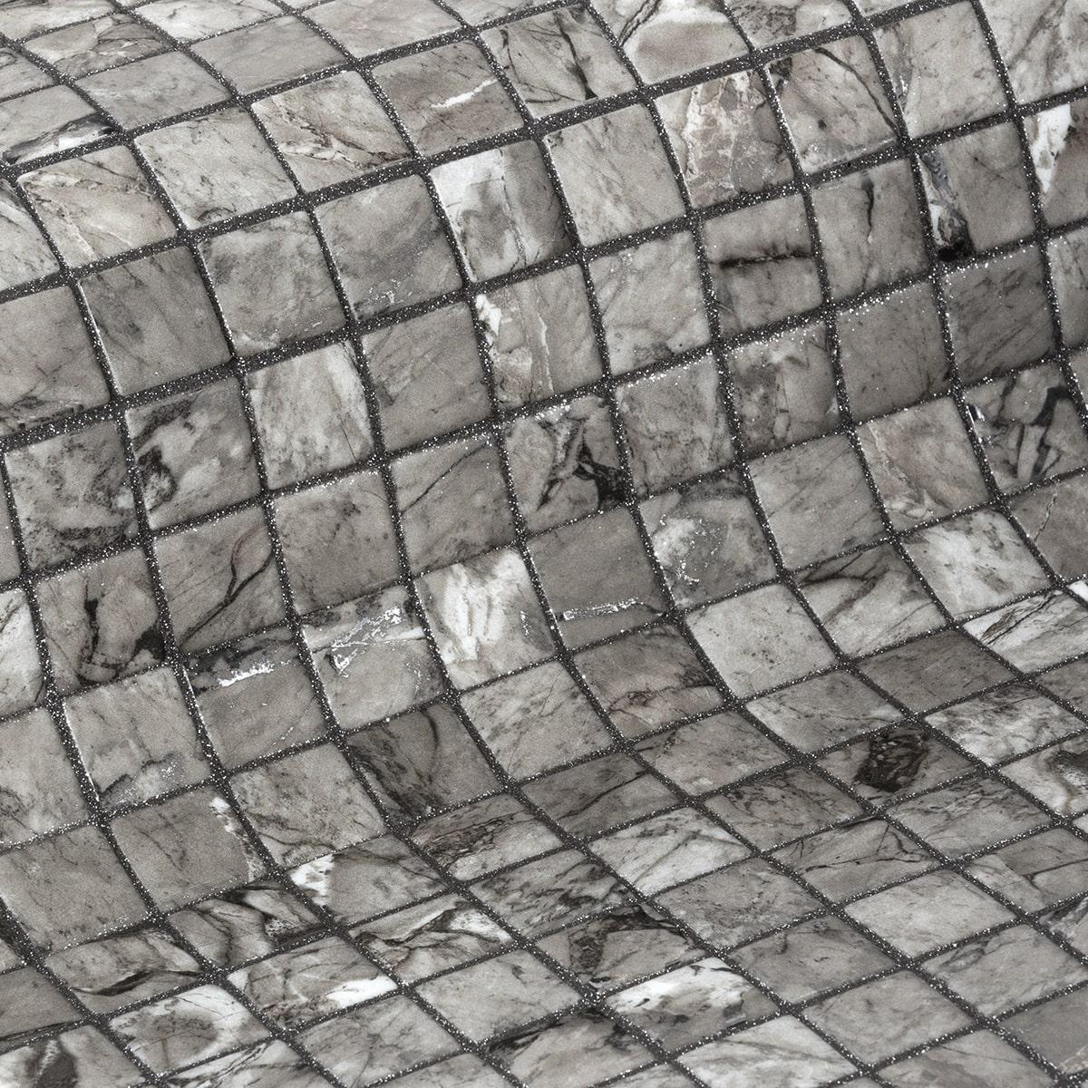 Fior-di-Bosco-Zen-Mosaic-Ezarri.jpg