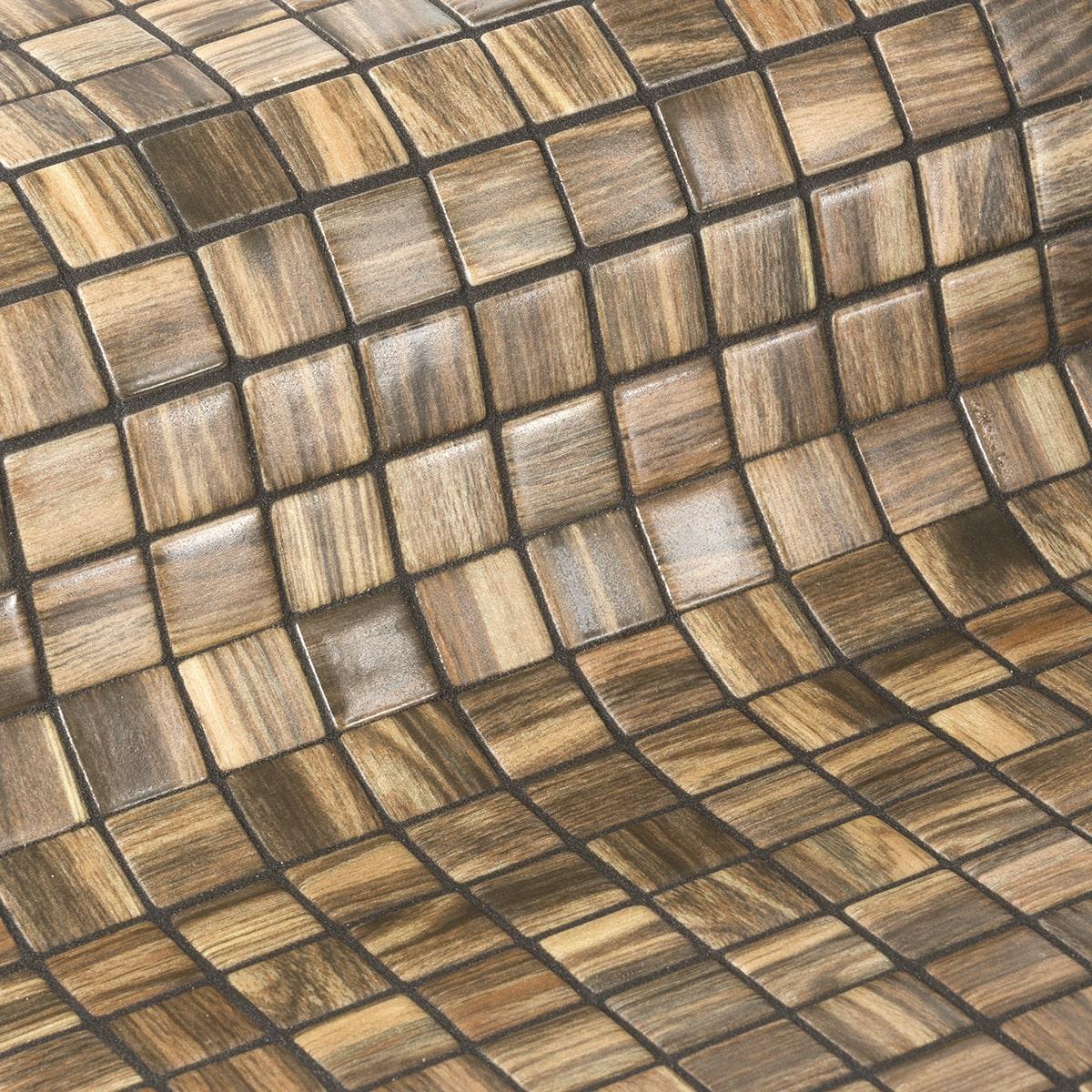 Palisandro-Zen-Mosaic-Ezarri.jpg