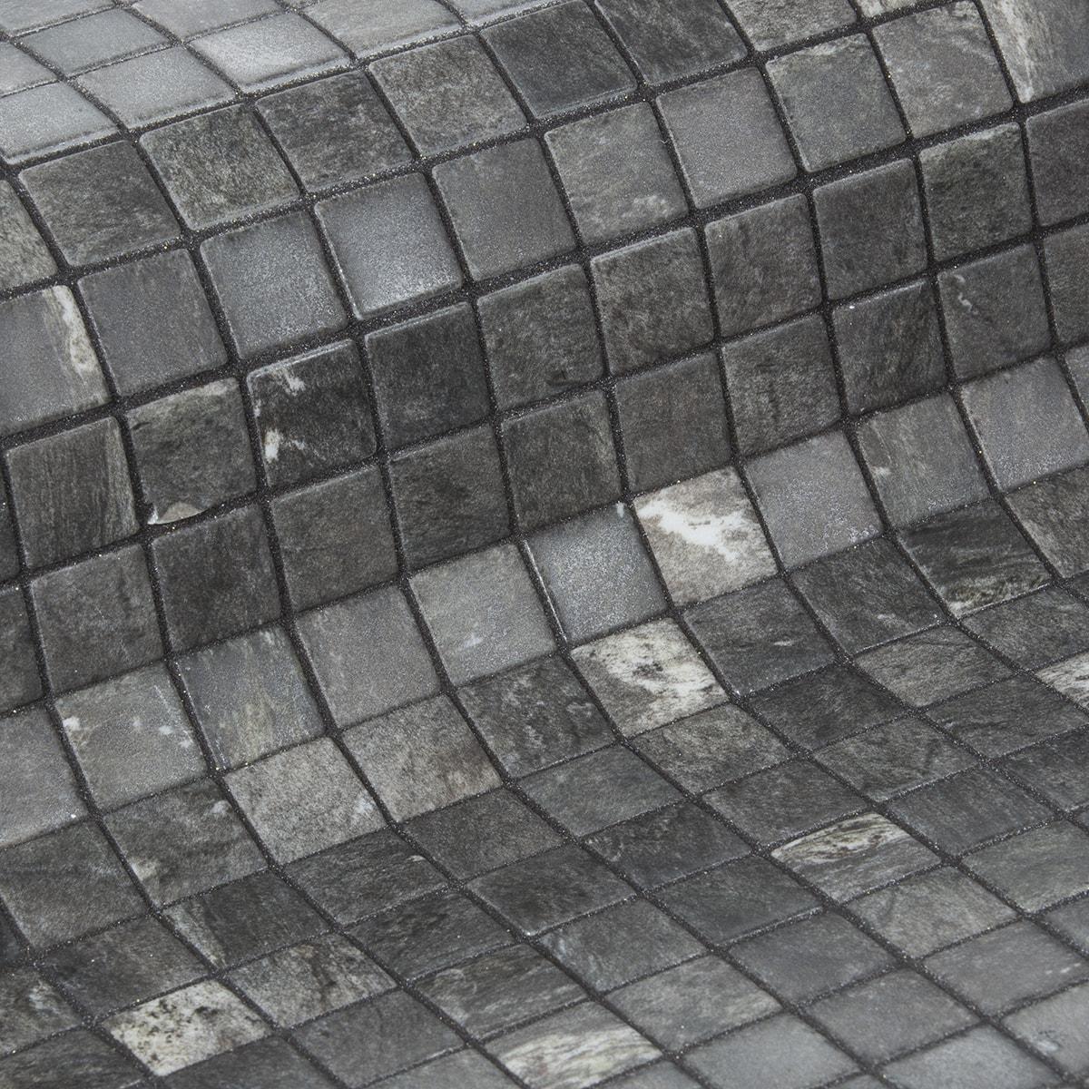 Phyllite-Zen-Mosaic-Ezarri.jpg