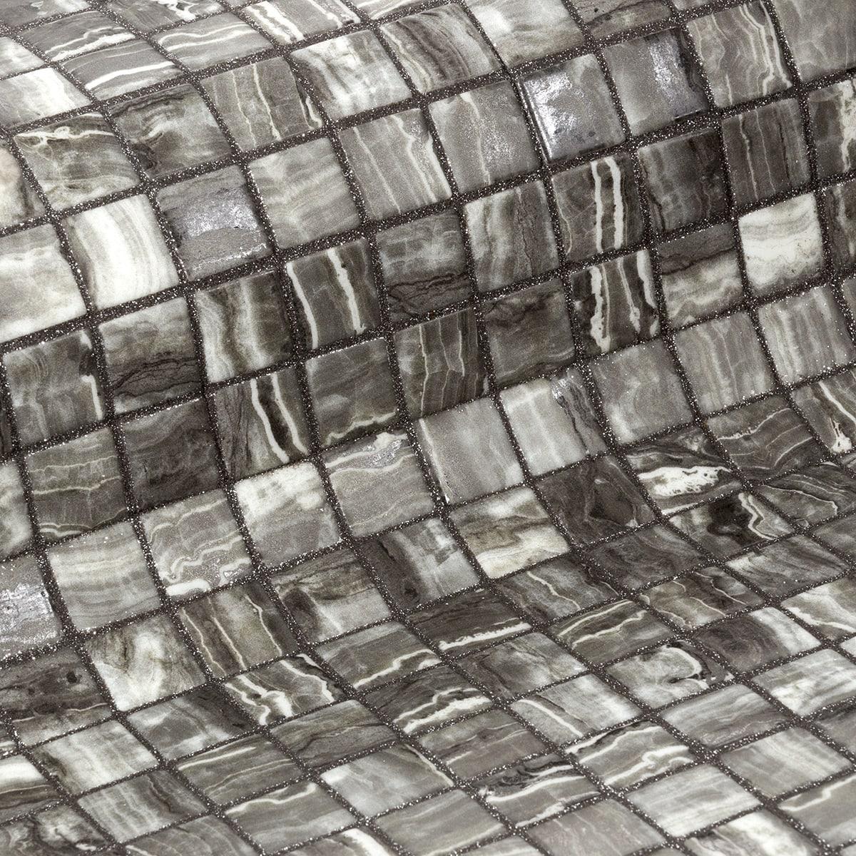 Tigrato-Zen-Mosaic-Ezarri.jpg
