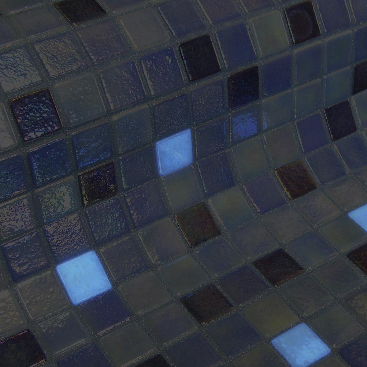 Delphinus-night-Fosfo-Mosaic-Ezarri.jpg