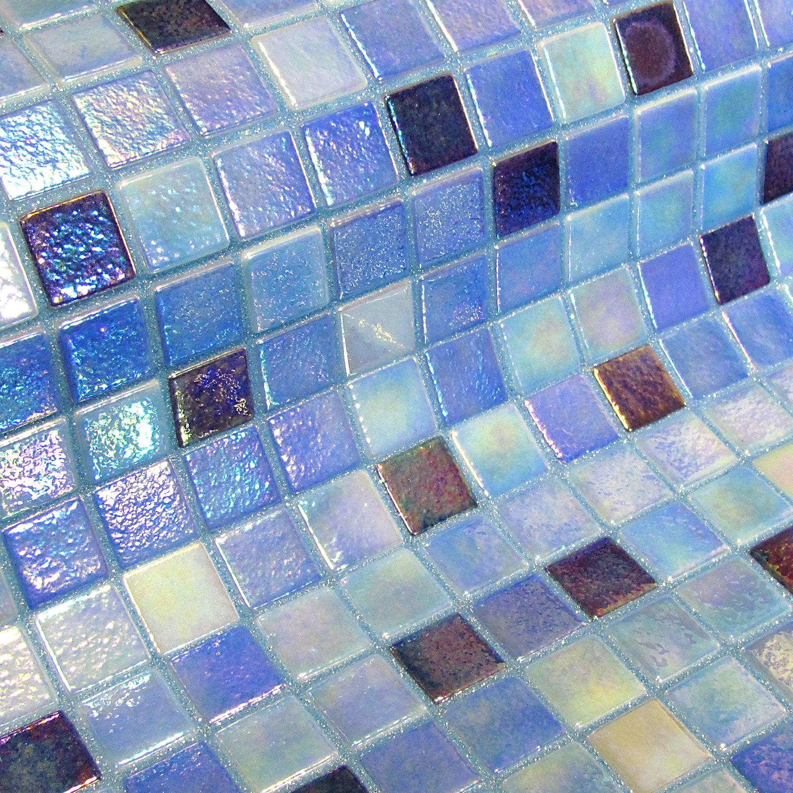 Delphinus-Fosfo-Mosaic-Ezarri.jpg
